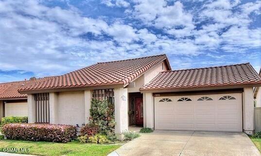 24066 Calendula, Mission Viejo, CA 92692 - MLS#: 221001939