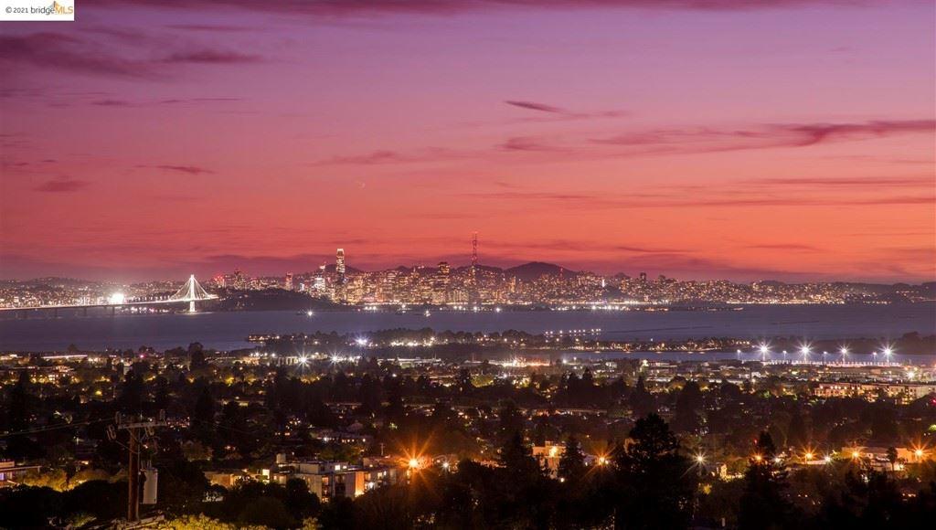 726 Arlington Ave, Berkeley, CA 94707 - MLS#: 40968939