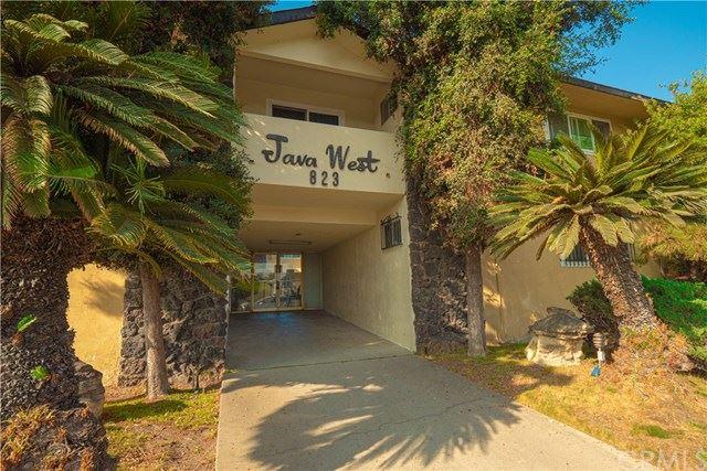 Photo of 823 Java Avenue #4, Inglewood, CA 90301 (MLS # CV20232939)