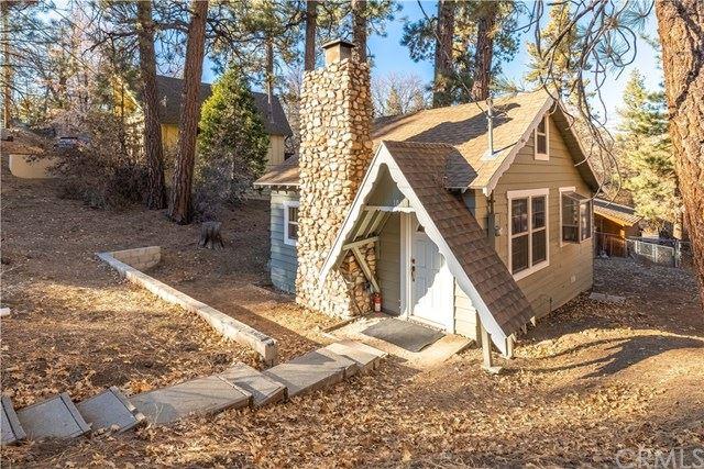 1080 Villa Grove Avenue, Big Bear Lake, CA 92314 - #: EV20243939