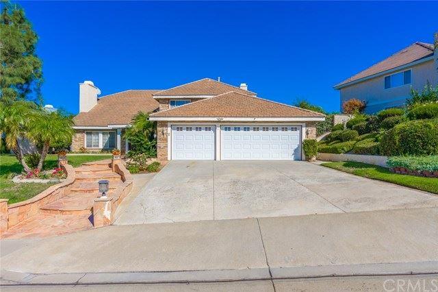 760 S Goldfinch Way, Anaheim, CA 92807 - MLS#: IG20238939