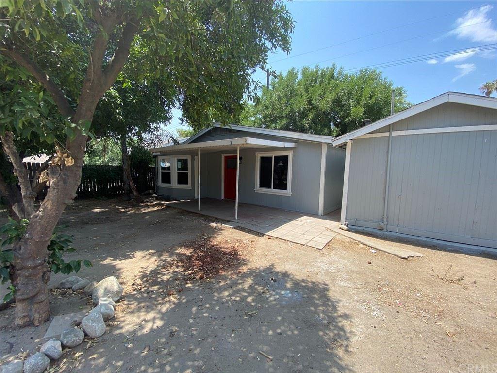 1788 N Pershing Avenue, San Bernardino, CA 92405 - MLS#: IG21152939