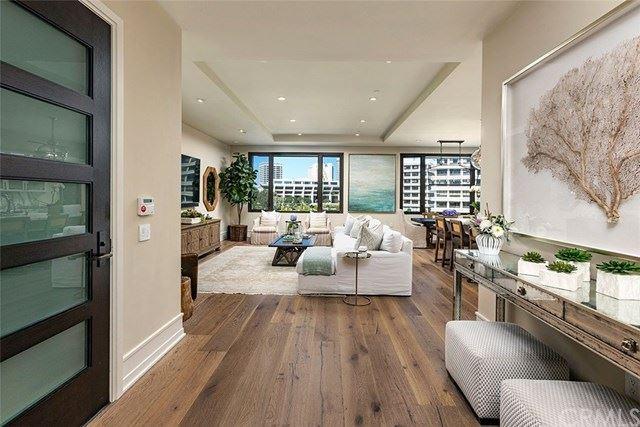 1455 Santa Barbara Drive, Newport Beach, CA 92660 - MLS#: OC20112939
