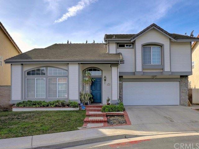 13405 Citrus Lane, La Mirada, CA 90638 - MLS#: PW20254939