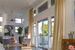 Photo of 8703 W WEST KNOLL Drive #106, West Hollywood, CA 90069 (MLS # 19456940)