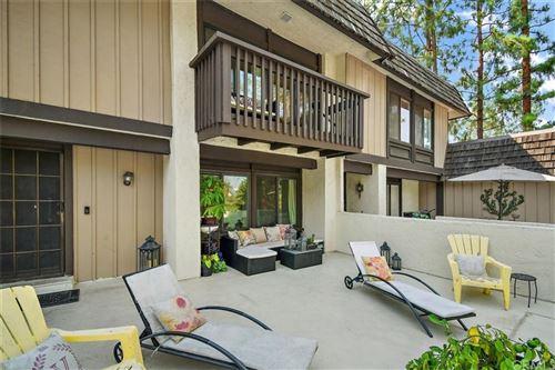 Photo of 319 Beechwood Lane, San Dimas, CA 91773 (MLS # CV21217940)