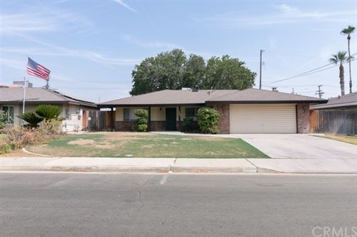 Photo of 2004 Hasti Acres Drive, Bakersfield, CA 93309 (MLS # MD20154940)