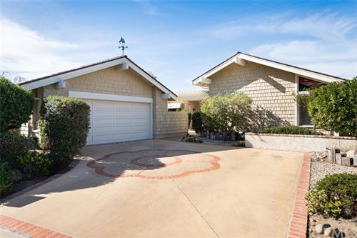 Photo of 247 Calle Pueblo, San Clemente, CA 92672 (MLS # OC19273940)