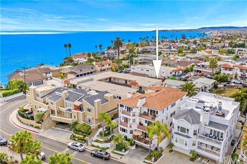 Photo of 252 W Marquita #C, San Clemente, CA 92672 (MLS # OC20165940)