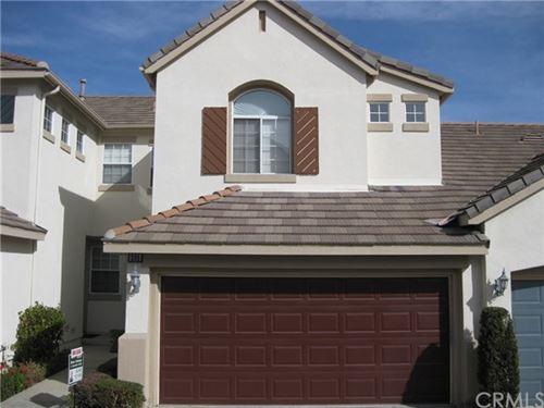 Photo of 205 Seacountry Lane, Rancho Santa Margarita, CA 92688 (MLS # OC20242940)