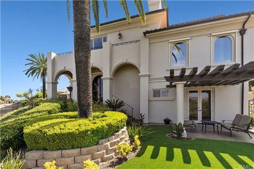 Tiny photo for 30732 Golf Club Drive, San Juan Capistrano, CA 92675 (MLS # OC21106940)