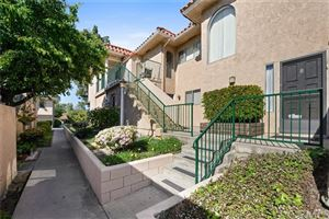 Photo of 901 Las Lomas Drive #D, La Habra, CA 90631 (MLS # PW19088940)