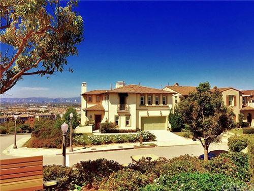 Photo of 7401 Coastal View Drive, Westchester, CA 90045 (MLS # SB20101940)
