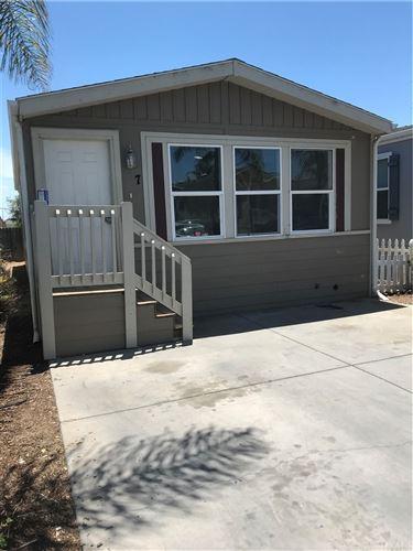 Photo of 449 W Tefft Street #7, Nipomo, CA 93444 (MLS # SB21123940)