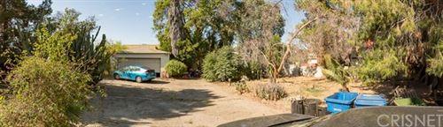Photo of 14829 Rayen Street, Panorama City, CA 91402 (MLS # SR20145940)