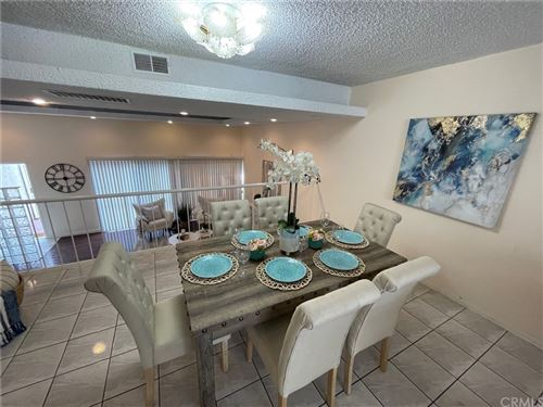 Photo of 9543 Broadway #2, Temple City, CA 91780 (MLS # WS21195940)