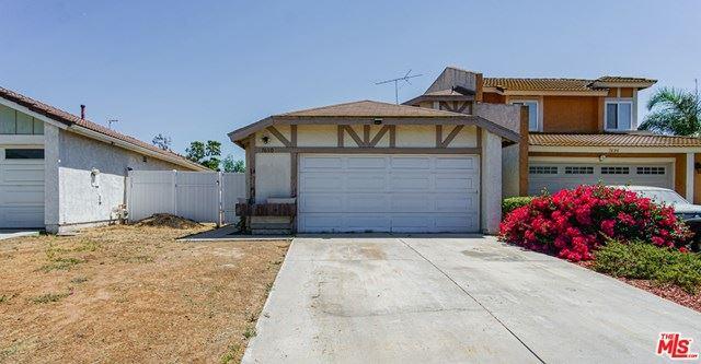 7690 High Prairie Trail, Riverside, CA 92509 - MLS#: 20613940