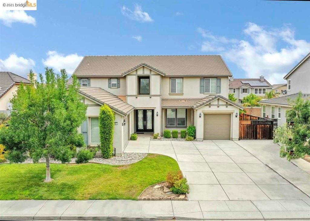 161 Coral Bell Way, Oakley, CA 94561 - MLS#: 40960940