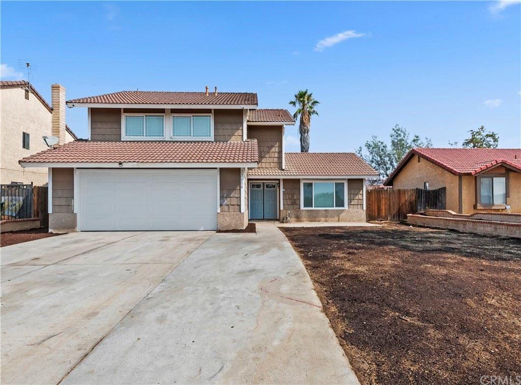 23188 Dracaea Avenue, Moreno Valley, CA 92553 - MLS#: IG21186940