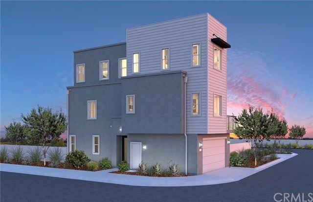 Photo of 585 Daniel Freeman Circle, Inglewood, CA 90301 (MLS # IV20143940)