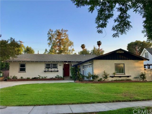 4784 Las Tunas Drive, Riverside, CA 92504 - MLS#: IV21099940
