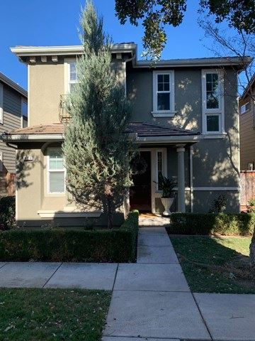 521 22nd Street, San Jose, CA 95116 - #: ML81825940