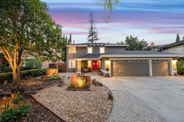 6573 Radko Drive, San Jose, CA 95119 - #: ML81837940