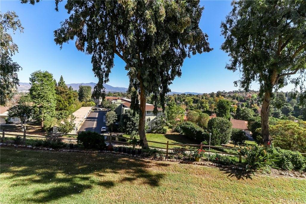 3364 Punta Alta #2A, Laguna Woods, CA 92637 - MLS#: OC21005940