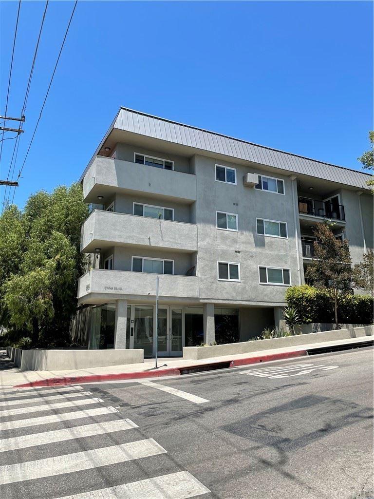 9005 Cynthia Street #116, West Hollywood, CA 90069 - MLS#: PV21121940