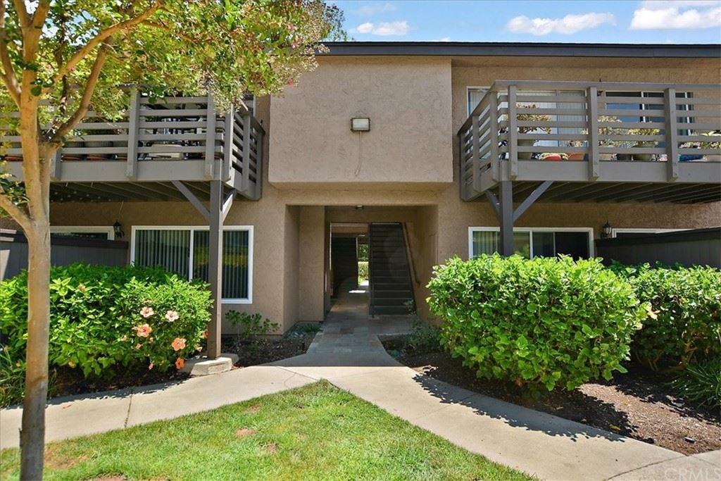 1480 W Lambert Road #300, La Habra, CA 90631 - MLS#: PW21154940
