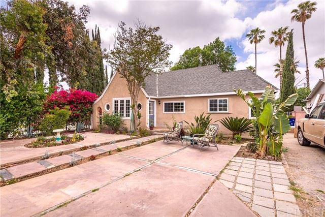 17626 Kingsbury Street, Granada Hills, CA 91344 - MLS#: SR20249940