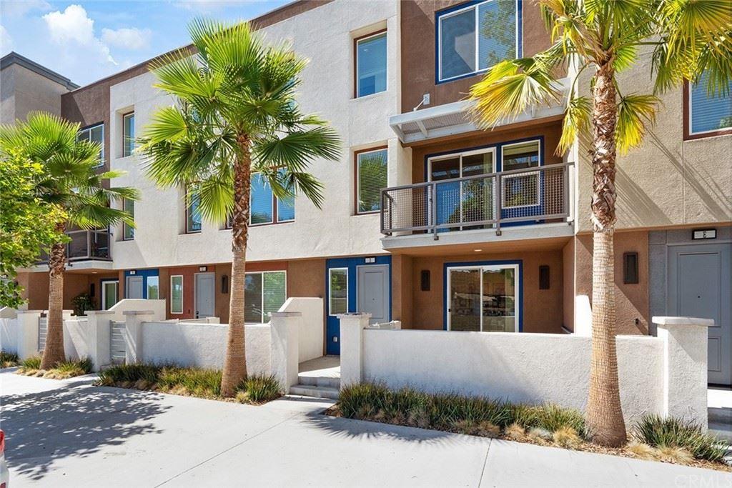 11405 Garvey Avenue #D, El Monte, CA 91732 - MLS#: WS21128940