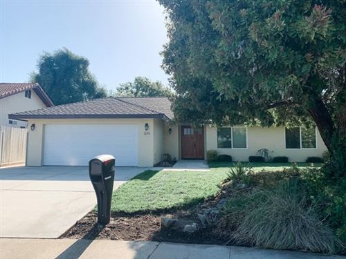 Photo of 1214 Mariners, San Luis Obispo, CA 93405 (MLS # 534941)