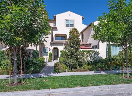 Photo of 225 Milky Way, Irvine, CA 92618 (MLS # OC20200941)