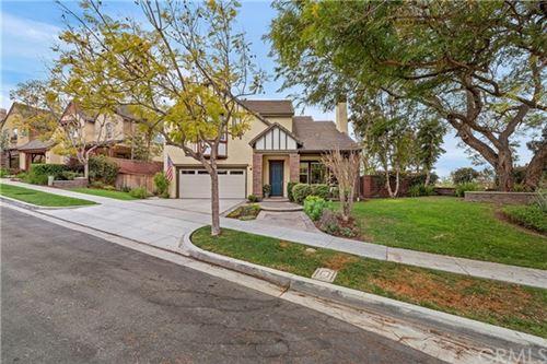 Photo of 33 Langford Lane, Ladera Ranch, CA 92694 (MLS # OC21076941)