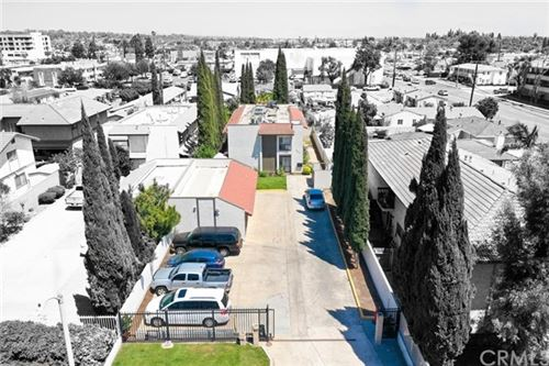 Photo of 5952 Kingman Avenue, Buena Park, CA 90621 (MLS # OC21097941)