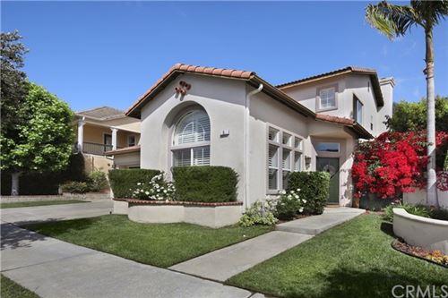 Photo of 5 Calle Boveda, San Clemente, CA 92673 (MLS # OC21116941)