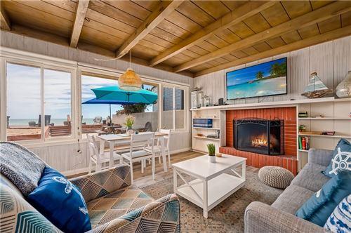 Photo of 35551 Beach Road, Dana Point, CA 92624 (MLS # OC21195941)