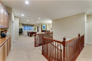 Tiny photo for 18391 Southern Hills Way, Yorba Linda, CA 92886 (MLS # PW19067941)