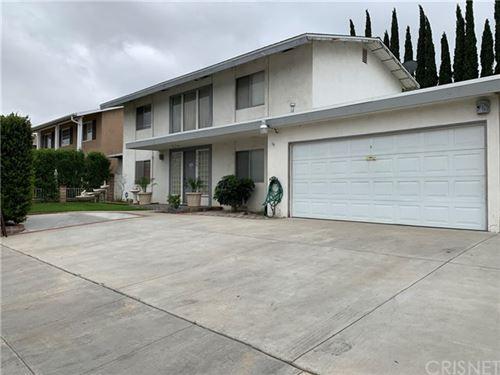 Photo of 2430 Royal Avenue, Simi Valley, CA 93065 (MLS # SR21077941)