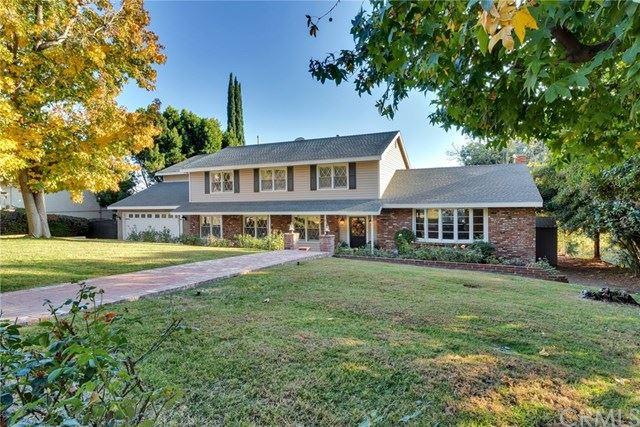 8887 Hidden Farm Road, Rancho Cucamonga, CA 91701 - MLS#: CV20242941