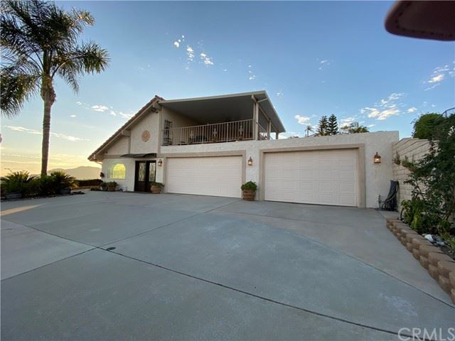 11709 Avocado Lane, Moreno Valley, CA 92555 - MLS#: IV21144941