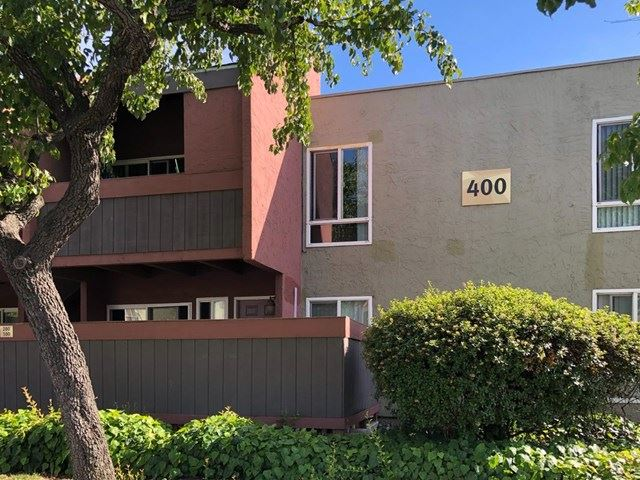 400 Dempsey Road #201, Milpitas, CA 95035 - #: ML81796941