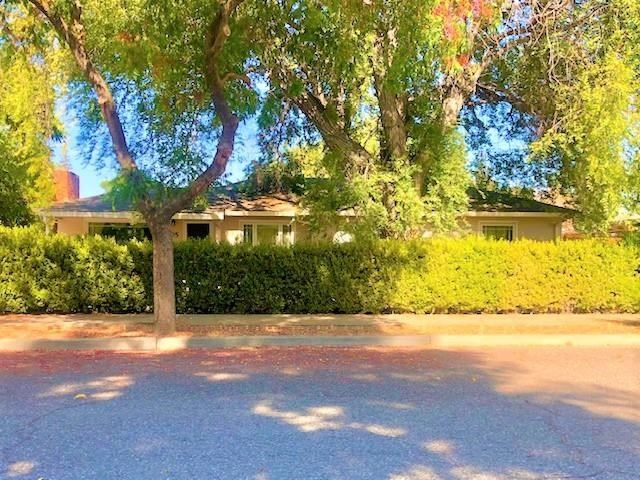 105 Catalpa Lane, Campbell, CA 95008 - #: ML81823941