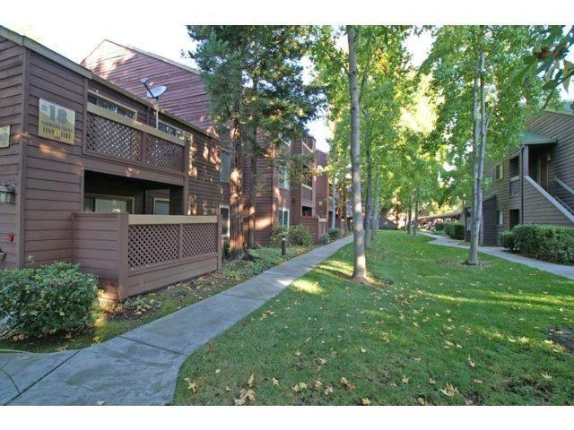 1002 Yarwood Court, San Jose, CA 95128 - MLS#: ML81858941