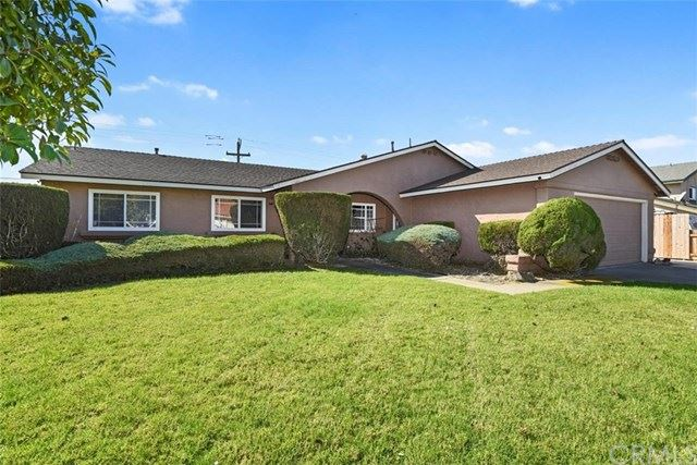 530 Dale Way, Santa Maria, CA 93455 - MLS#: PI20221941