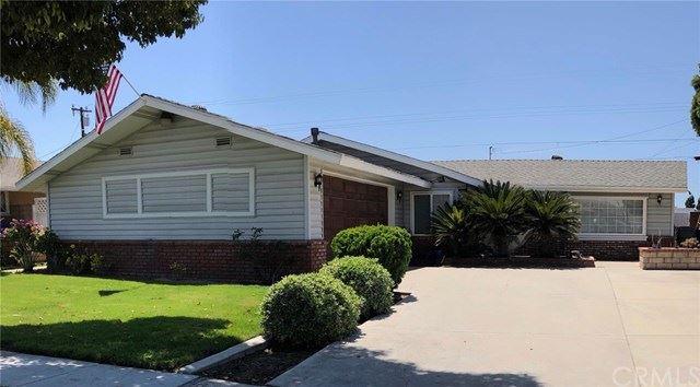 7959 Bellflower Drive, Buena Park, CA 90620 - MLS#: PW20139941