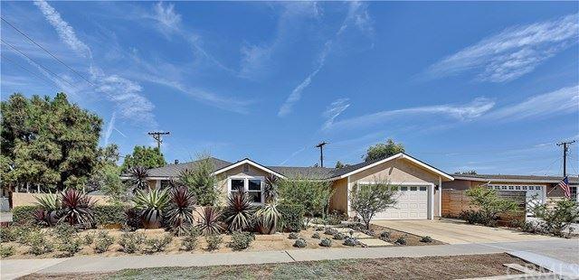 1658 Minorca Drive, Costa Mesa, CA 92626 - MLS#: PW20170941