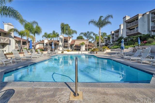 1813 Caddington Drive #20, Rancho Palos Verdes, CA 90275 - MLS#: SB21091941