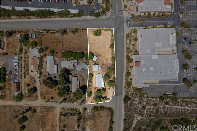41395 Sycamore Street, Murrieta, CA 92562 - MLS#: SW21092941